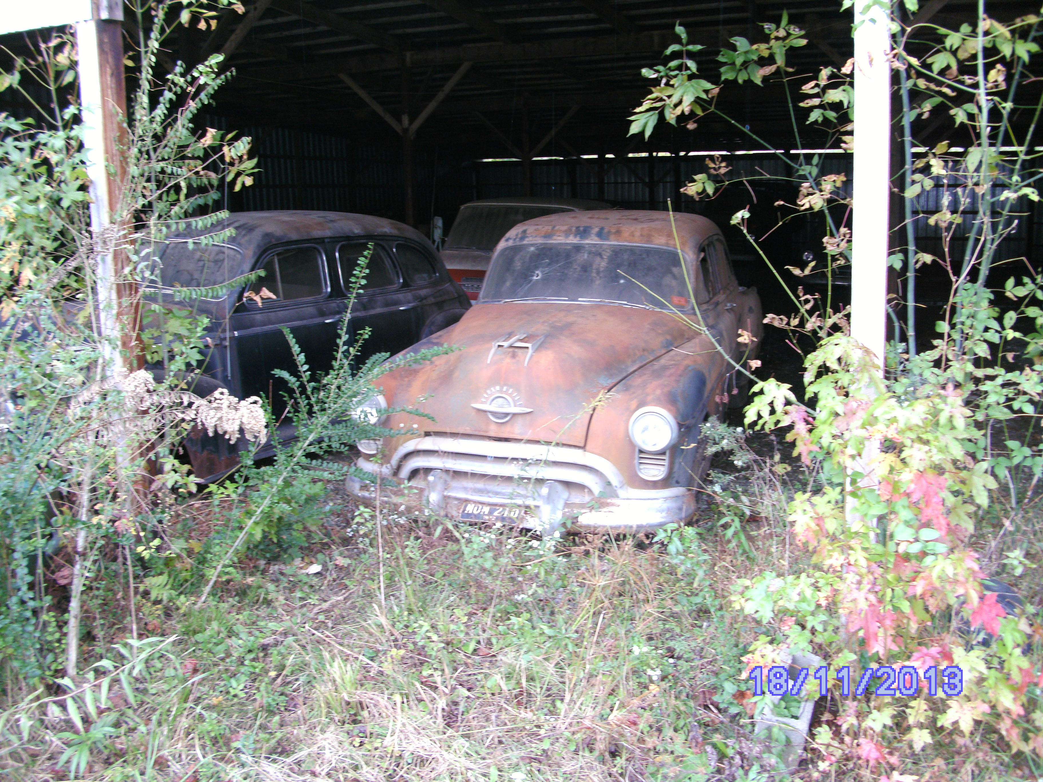Click image for larger version  Name:BARN FINDS 017.jpg Views:65 Size:1.63 MB ID:91906