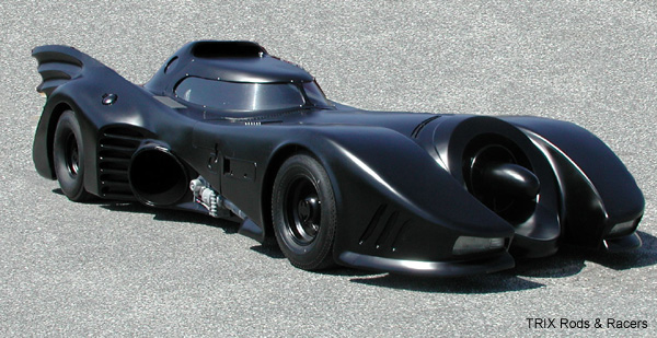 Click image for larger version  Name:batmobile_topclosedfront1.jpg Views:73 Size:94.3 KB ID:6591