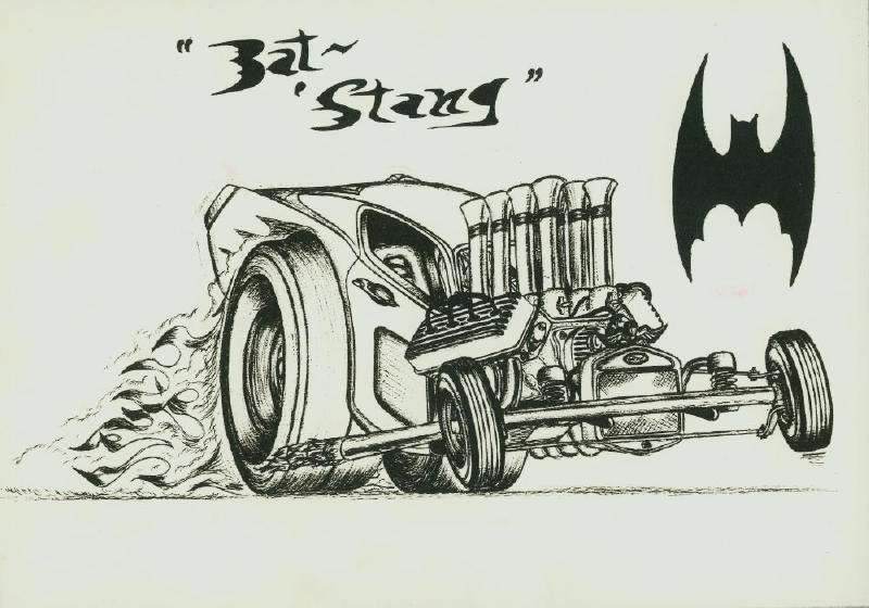 Click image for larger version  Name:batstang # (2).jpg Views:1882 Size:77.1 KB ID:61434