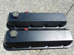 Click image for larger version  Name:BBC Marine Valve covers.jpg Views:227 Size:9.0 KB ID:57237