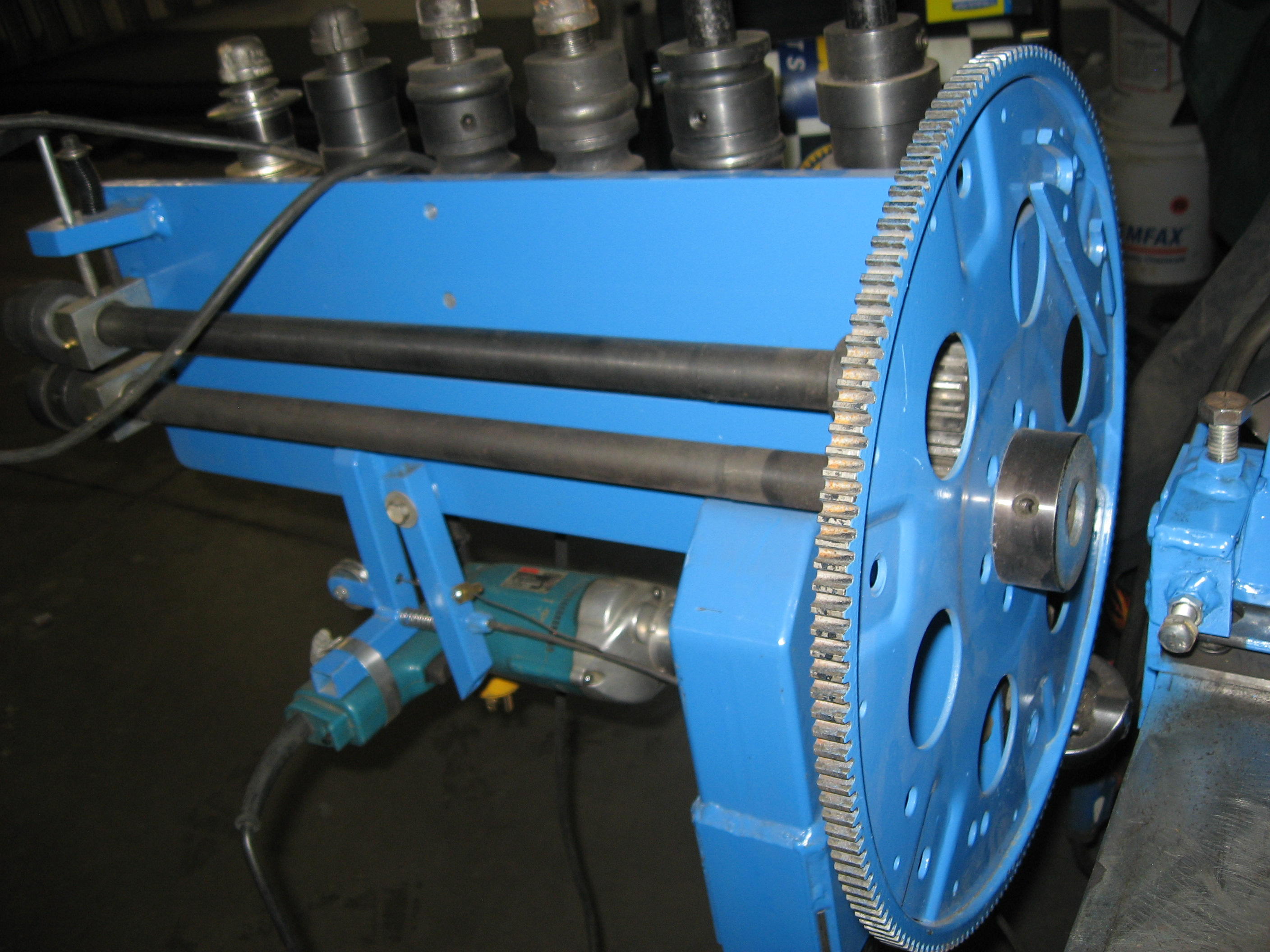 Click image for larger version  Name:bead roller 005.jpg Views:181 Size:1.35 MB ID:118881