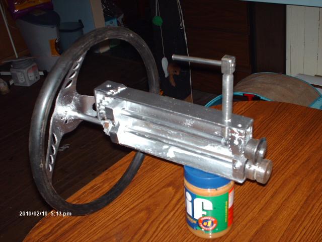 Bead Roller Homemade Name Bead Roller 006.jpg