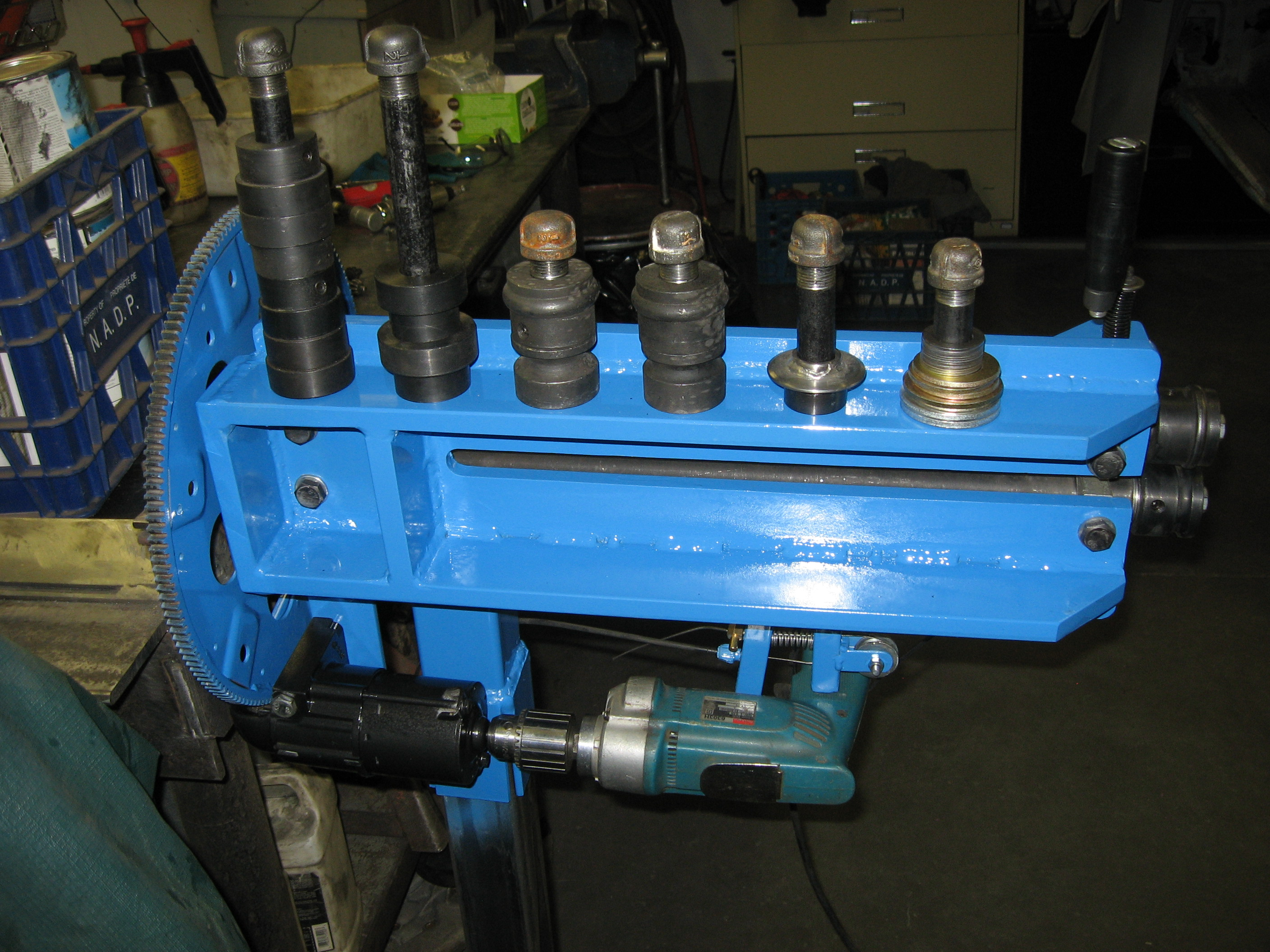 Click image for larger version  Name:bead roller and stretcher 006.jpg Views:1366 Size:1.48 MB ID:112066