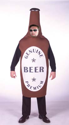 Click image for larger version  Name:beer costume.jpg Views:82 Size:21.2 KB ID:7308