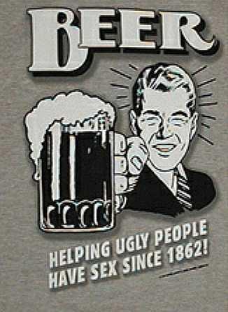 Click image for larger version  Name:beer ugly folks.jpg Views:91 Size:22.8 KB ID:13503