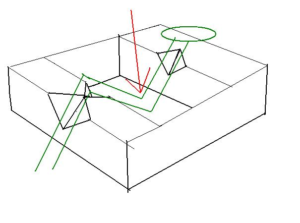 Click image for larger version  Name:Bending.JPG Views:153 Size:27.9 KB ID:61580