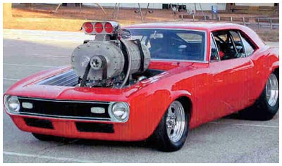 Click image for larger version  Name:big-blower.jpg Views:2506 Size:24.5 KB ID:1349