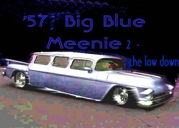 Click image for larger version  Name:bigbloomeenie 2.jpg Views:153 Size:34.2 KB ID:28142