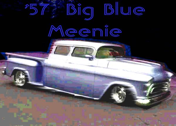 Click image for larger version  Name:bigbloomeenie.jpg Views:169 Size:31.3 KB ID:28119