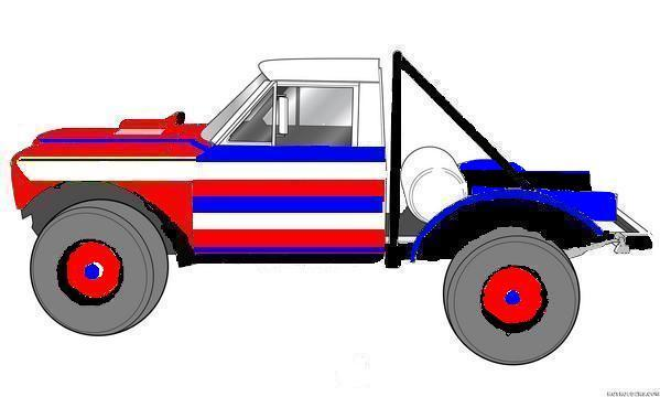 Click image for larger version  Name:biguns_jeep16.JPG Views:184 Size:26.1 KB ID:8077