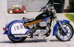 Click image for larger version  Name:bike.jpg Views:88 Size:27.8 KB ID:37334