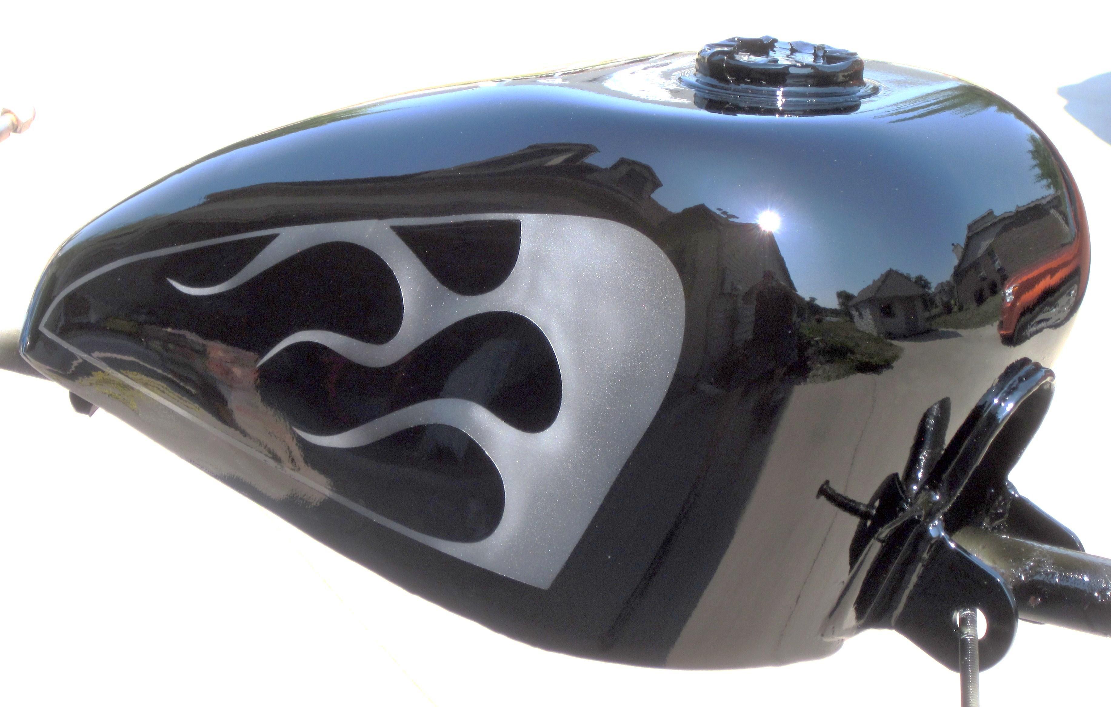 Click image for larger version  Name:bike, tank, paint gun 015.JPG Views:124 Size:1.05 MB ID:66202