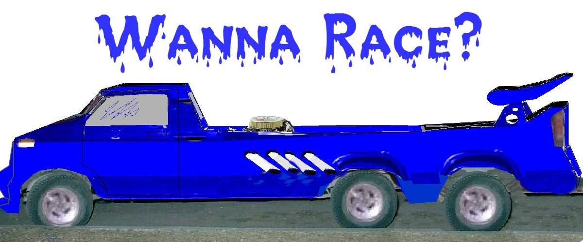Click image for larger version  Name:bloo race van resize.jpg Views:161 Size:69.0 KB ID:26672