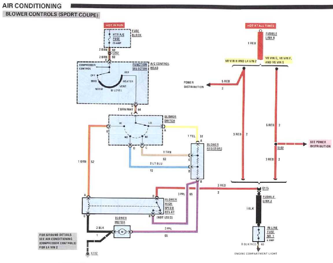 Click image for larger version  Name:blowercontrols AC.jpg Views:82 Size:56.7 KB ID:6126