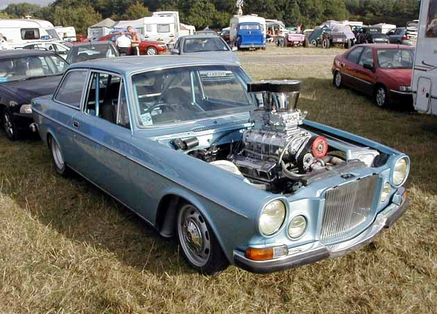 Click image for larger version  Name:blown%20volvo.jpg Views:147 Size:55.6 KB ID:1734