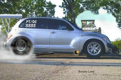 Click image for larger version  Name:blown cruiser.jpg Views:4531 Size:57.0 KB ID:799