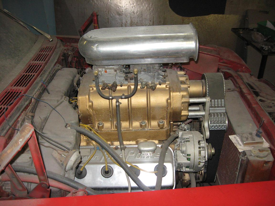 Click image for larger version  Name:blown hemi.jpg Views:182 Size:158.3 KB ID:48161