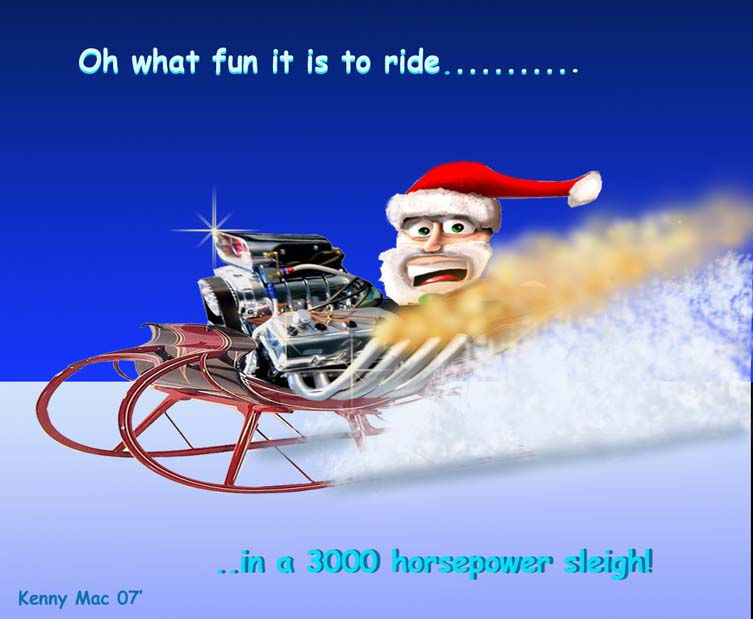 Click image for larger version  Name:Blown Sleigh2.jpg Views:141 Size:75.9 KB ID:26261