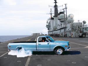 Click image for larger version  Name:blue truck burnout .jpg Views:161 Size:43.9 KB ID:7670