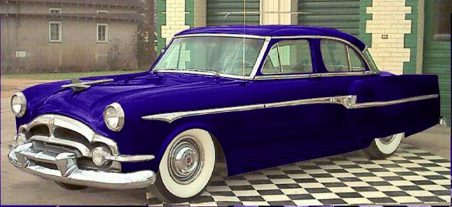 Click image for larger version  Name:blue_packard.jpg Views:95 Size:55.2 KB ID:6269