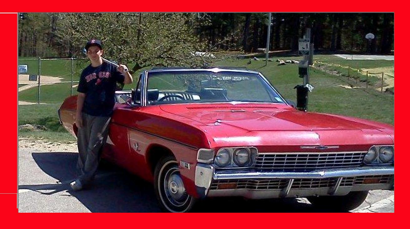 Click image for larger version  Name:bobby with the car.jpg Views:64 Size:171.8 KB ID:74022