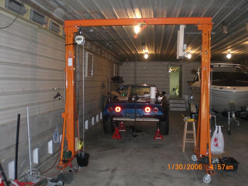 Click image for larger version  Name:Body lift and dolly 002.jpg Views:144 Size:65.7 KB ID:51689