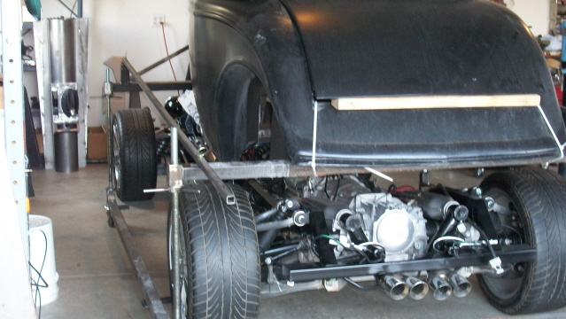 Click image for larger version  Name:body over chassis.jpg Views:113 Size:181.5 KB ID:70082