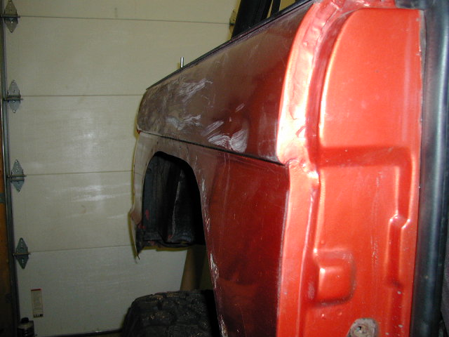 Click image for larger version  Name:Body Work 002.JPG Views:119 Size:67.4 KB ID:70827