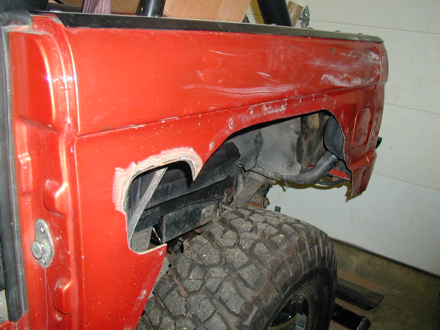 Click image for larger version  Name:Body Work 004.JPG Views:134 Size:69.7 KB ID:70828