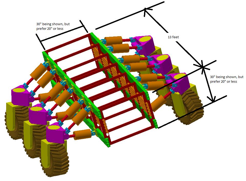 Click image for larger version  Name:boggen SSTT frame work.png Views:111 Size:153.4 KB ID:72354