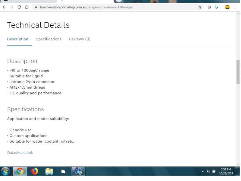 Click image for larger version  Name:Bosch Temp Sensor Pg 2.jpg Views:18 Size:34.9 KB ID:448977