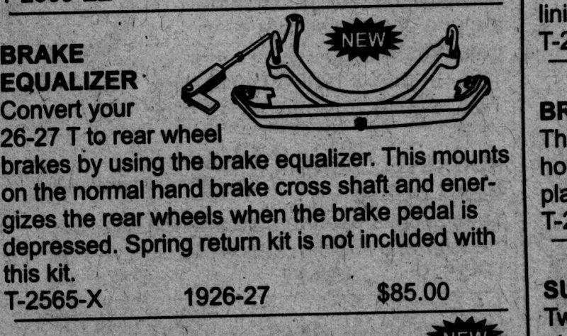 Click image for larger version  Name:brake equalizer.jpg Views:243 Size:108.3 KB ID:39905