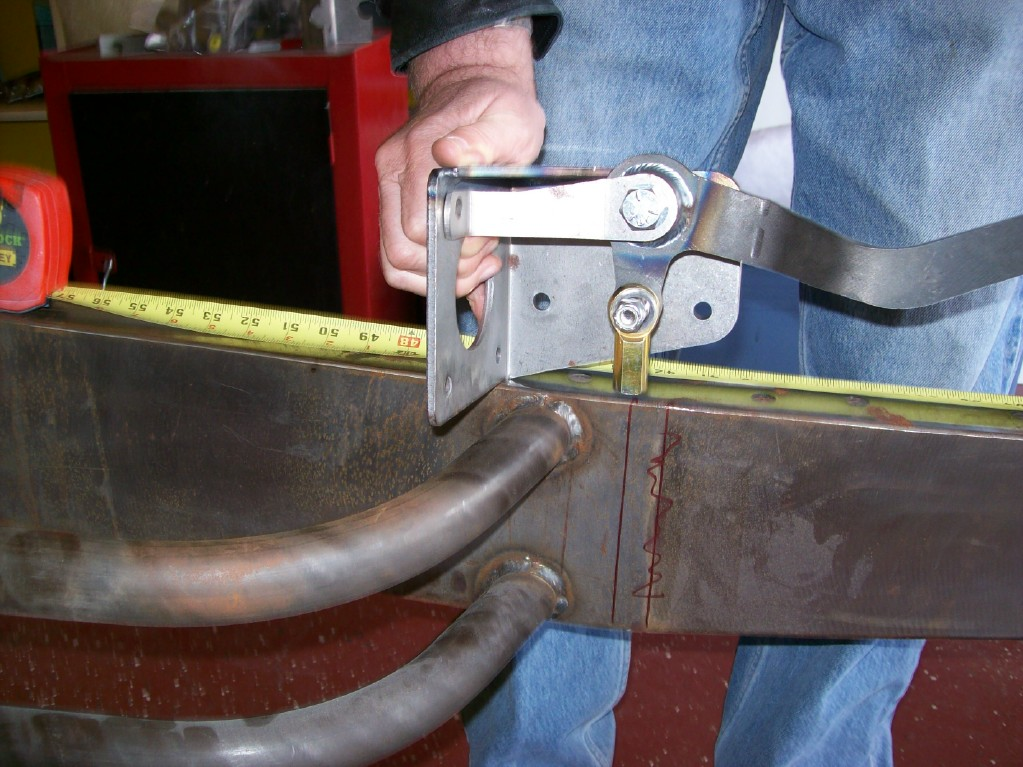 Click image for larger version  Name:brake pedal tci.jpg Views:252 Size:250.9 KB ID:27921