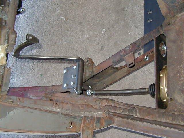 Click image for larger version  Name:brake rod extension.jpg Views:159 Size:70.6 KB ID:34360