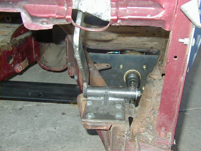 Click image for larger version  Name:brake setup.jpg Views:169 Size:71.8 KB ID:34361