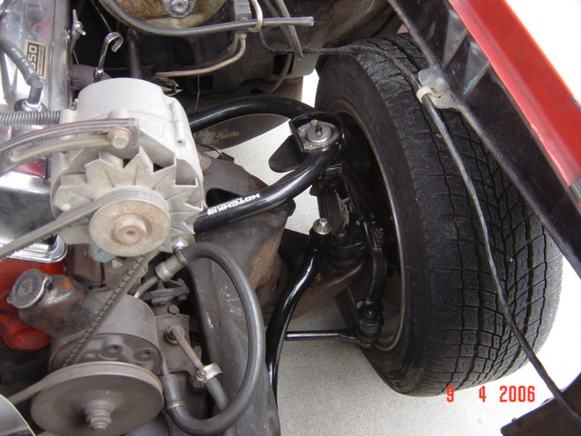 Click image for larger version  Name:brakes 001.jpg Views:159 Size:153.5 KB ID:11464
