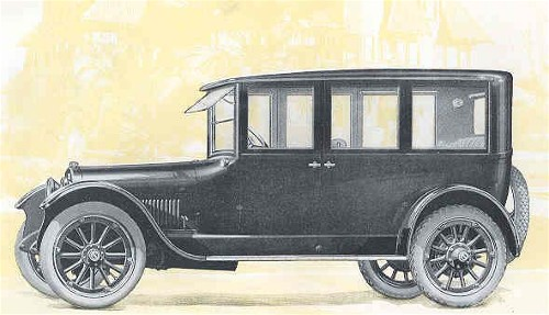 Click image for larger version  Name:Buick-1920.jpg Views:24 Size:43.6 KB ID:431002