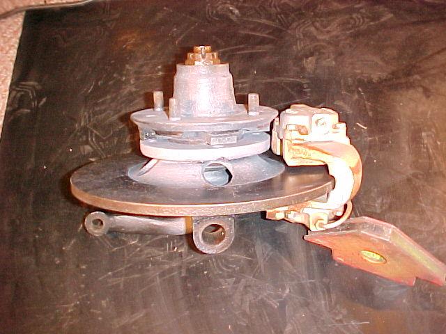 Click image for larger version  Name:Buick brake 1.JPG Views:65 Size:61.4 KB ID:8471