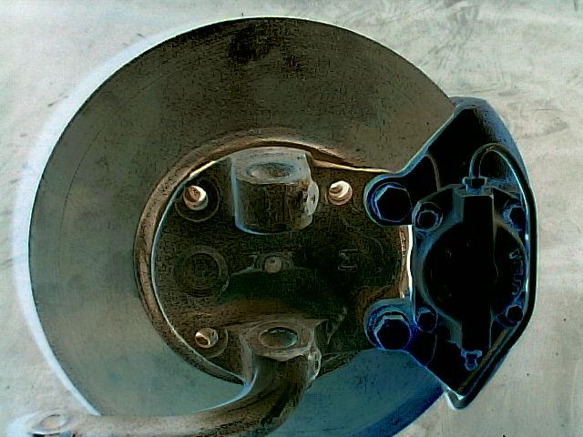 Click image for larger version  Name:Buick brake 2.JPG Views:63 Size:63.4 KB ID:8472