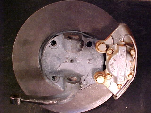Click image for larger version  Name:Buick brake 4.JPG Views:57 Size:56.6 KB ID:8474