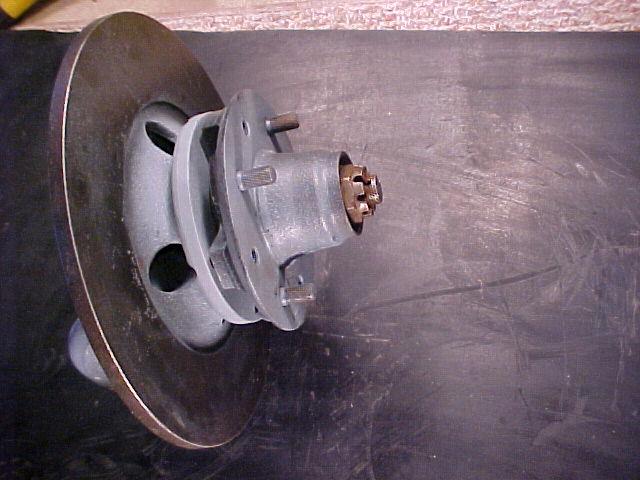 Click image for larger version  Name:Buick brake 5.JPG Views:61 Size:55.7 KB ID:8475