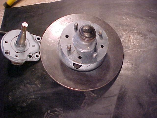 Click image for larger version  Name:Buick brake 7.JPG Views:70 Size:54.3 KB ID:8477