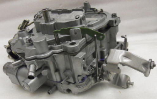 Click image for larger version  Name:BUICK V6 17080244 1980 4.1L 252cid throttle arm side view.jpg Views:118 Size:22.6 KB ID:85490