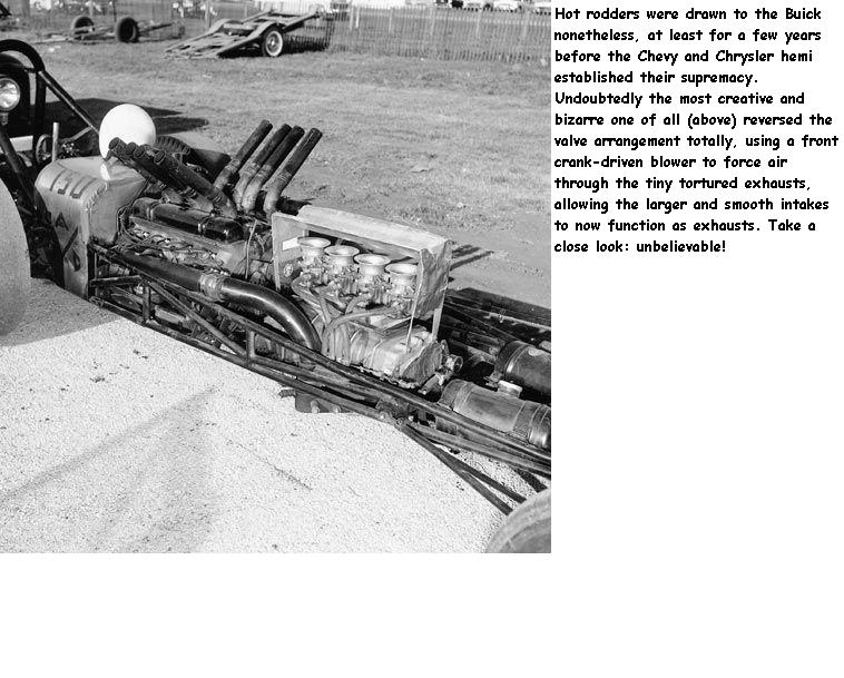 Click image for larger version  Name:Buick_Nailhead_Powered_Dragster.jpg Views:257 Size:90.5 KB ID:64562