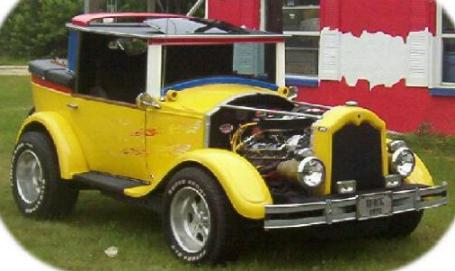 Click image for larger version  Name:BuickStreetRod.jpg Views:353 Size:22.5 KB ID:6343