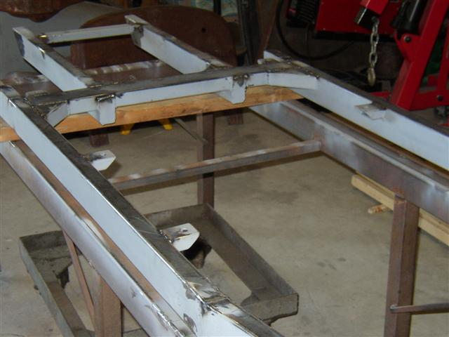 Click image for larger version  Name:Building the Pro street frame (Small).JPG Views:169 Size:44.1 KB ID:198378