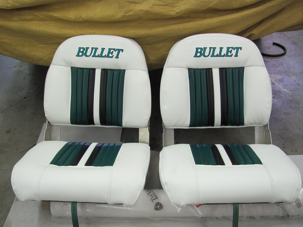 Click image for larger version  Name:bullet boat seats.jpg Views:189 Size:202.7 KB ID:74998