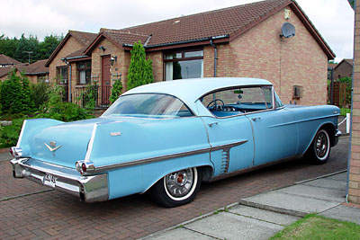 Click image for larger version  Name:caddy 003 copy-2.jpg Views:80 Size:59.6 KB ID:21089