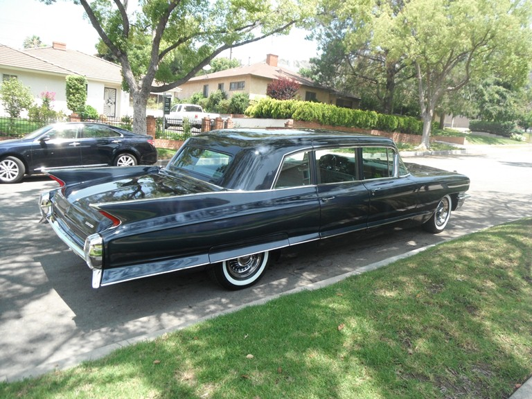 Click image for larger version  Name:Caddy 06-03-2012 (14).JPG Views:82 Size:177.2 KB ID:68520