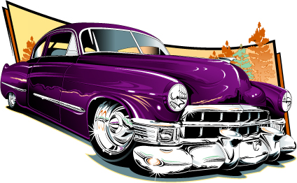 Click image for larger version  Name:CADDY.jpg Views:192 Size:104.4 KB ID:12701